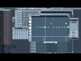 Melbourne Bounce Vocal Tutorial (Uberjak'd Jumanji Remix) How to Fl Studio