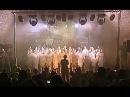 Adiemus Live Karl Jenkins Brevis Osijek