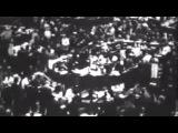 Сионисты и их Талмуд ЖЕСТЬ! Запрещено на тв Запрещенный Фильм