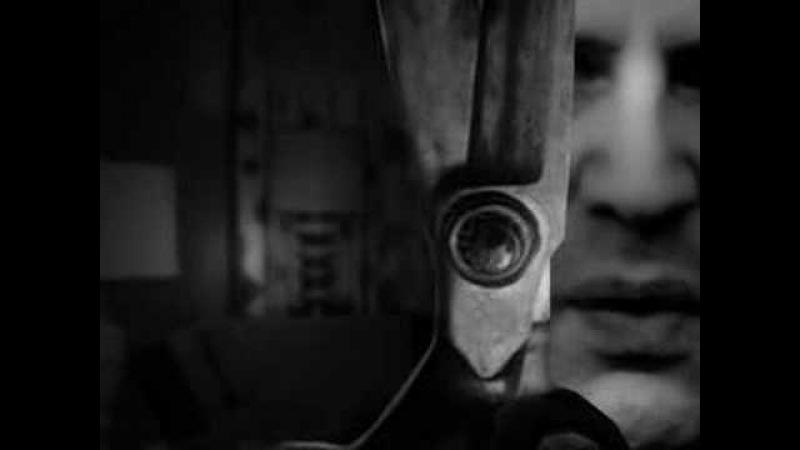 Implant - the creature (ft jean-luc de meyer of FRONT 242)