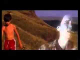 Яхонт - Чёрный ворон (1 версия)