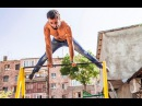 Street Workout in Abovyan city Street Workout Armenia