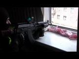Спецоперации ФСБ и МВД 2013 №1 / Special operations FSB and MVD 2013 №1