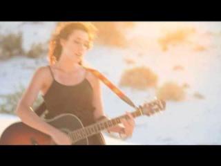 Mariana Vega | Contigo (Video Oficial)