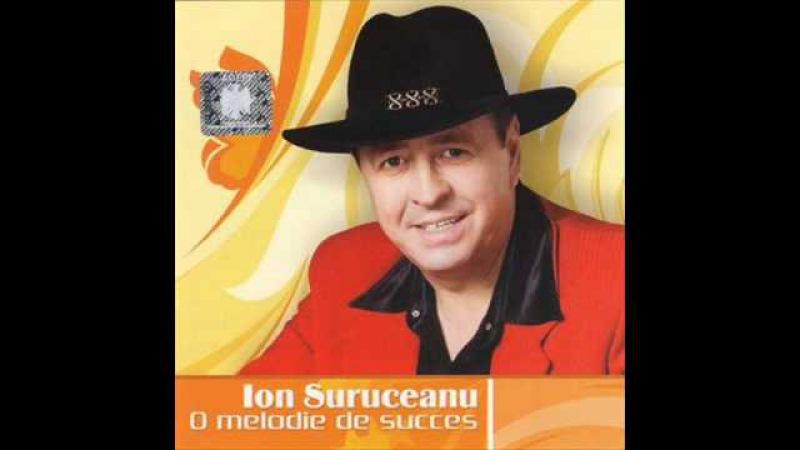 Ion Suruceanu - Листопад.wmv