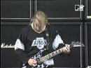 Slayer - 1992.08.22 Monst of Rock Donington, UK
