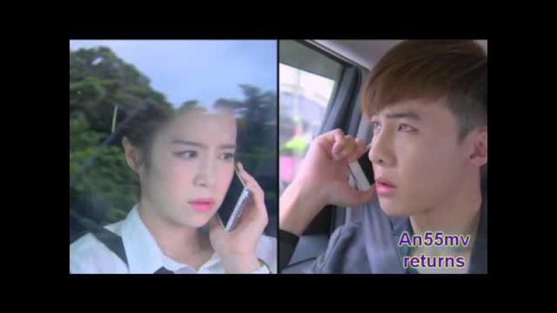 Murphy's law of love MV2 Sad song