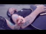 MyRockBand - Enjoying This Rock'n'Roll (trailer)