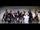 Sweet Charity Dance Scenes The Aloof The Heavyweight The Big Finish