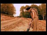 Монгол Шуудан - Повезло (Official video)