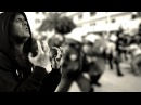 KREATOR Civilization Collapse OFFICIAL MUSIC VIDEO