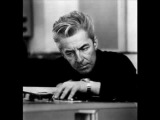 Gluck Orfeo ed Euridice Herbert von Karajan ( Salzburg 1959 )