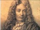 Arcangelo Corelli - Sarabande