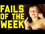 Best Fails of the Week 2 October 2015