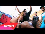 Produkt - Puerto Ricans F#king Up The V.I.P. ft. Pete Powerz