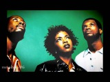 Guantanamera - The Fugees &amp Wyclef Jean - HQ Audio