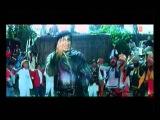 Disco Bhangra Full Song Ganga Jamunaa Saraswati Amitabh Bachchan