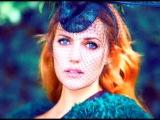 Великолепный Век - Топ самых красивых турецких актрис – Мерьем Узерли – Пелин Карахан – Джансу Дере