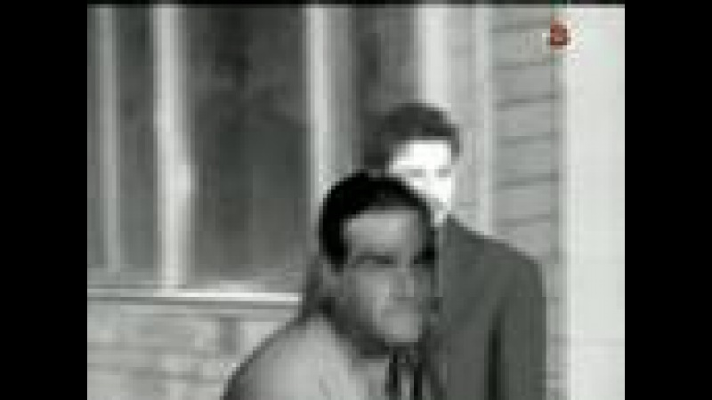 Mirkelam - Hatıralar - sarki- klip