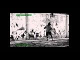 Dr Alban - Alla Vi (HD) (1999) (Friends in Need) (feat. Thomas Brolin & Bjorn Borg)