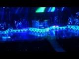 Prince Roice, Pittbull y Enrique Iglesia concert en San Jose, Ca.