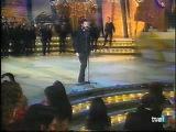 enrique iglesias_nochevieja 1998 (contigo)