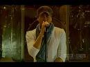 Enrique Iglesias - Lloro por ti (LIVE)