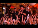 Enrique Iglesias - Bailando feat. Descemer Bueno & Gente De Zona at Pitbull's New Years Eve (HD)