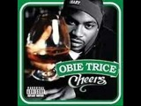 Obie Trice - Shit Hits the Fan (feat. Dr. Dre &amp Eminem)