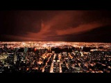City Lights - Nelson Rangell