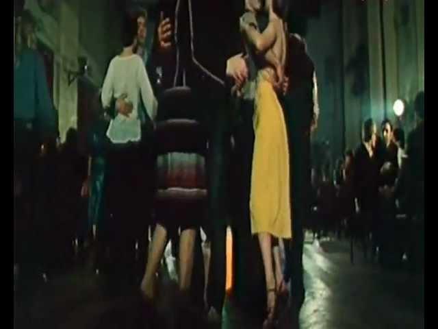 Сколько лиц у дискотеки (1980)