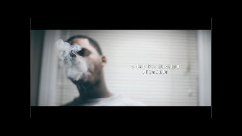 Fredo Santana - OG Bobby Johnson (Freestyle) Shot By @AZaeProduction