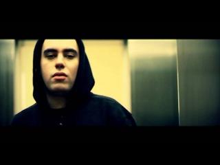Slim - Крылья (feat. Ай-Q) (Official full HD)