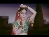 Sari Dal Dai Mope Rang - Komal Mahuvakar, Alankar - Payal KI Jhankar - Bollywood Holi Song