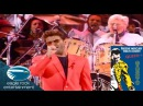 Queen George Michael Somebody to Love The Freddie Mercury Tribute Concert