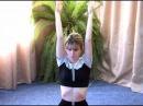 Гимнастика здоровья от доктора Шолохова В А на основе упражнений Кацудзо Ниши