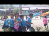 смотреть путешествие(остров самуи) trip guide asia .koh  Samui