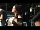 Meg Myers 2014 Lollapalooza Full Set1080p