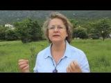 Как избавиться от негативных влияний рода? Ирина Удилова