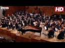 TCH15 - Piano Final Round: Dmitry Masleev