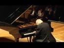 Rameau Les Tendres Plaintes Grigory Sokolov piano