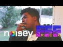 Noisey Atlanta - The Psychedelic and Bizarre World of iLoveMakonnen - Episode 7 русская озвучка ESS