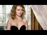 «Замужество Марии Браун» (1979): Трейлер / http://www.kinopoisk.ru/film/54874/