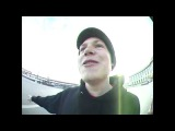 JENKEM - Paul Alexander Unseen footage