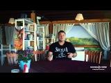 Сергей Жуков о бизнесе. Сцена из фильма