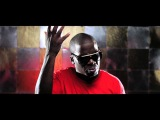 Big Krit feat. Slim Thug &amp LiL Keke - Me &amp My Old School Official Video a Michael Artis Film