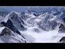 3 ЧАСА Мощный Медитация, поющих тибетских монахов Поющие чаши фон Йога