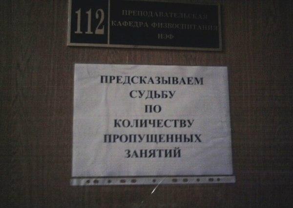 As33jaEqvC8.jpg