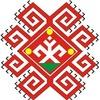 Марийская традиционная религия