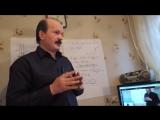 Кунгуров А. Искажение понимания Физики как способ управления научно-физического развития